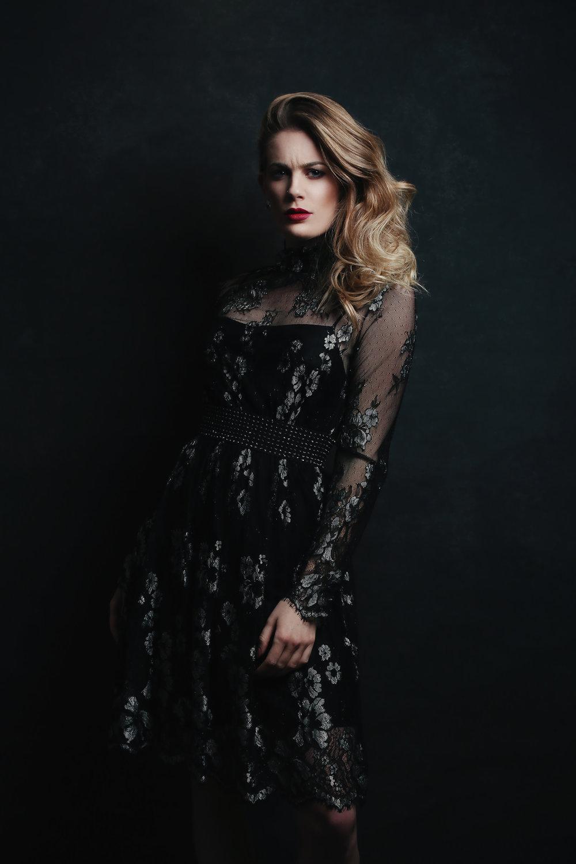 Dark Glamour 2