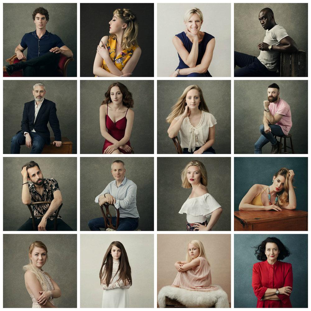 PicMonkey Collage 2017.jpg