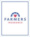 FarmersLogo_sm.jpg