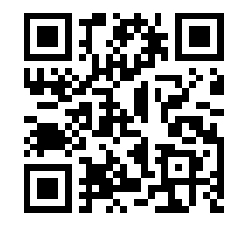 scan to donate bitcoin