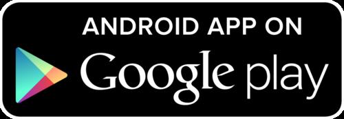 google-play-icon-png-7.jpg