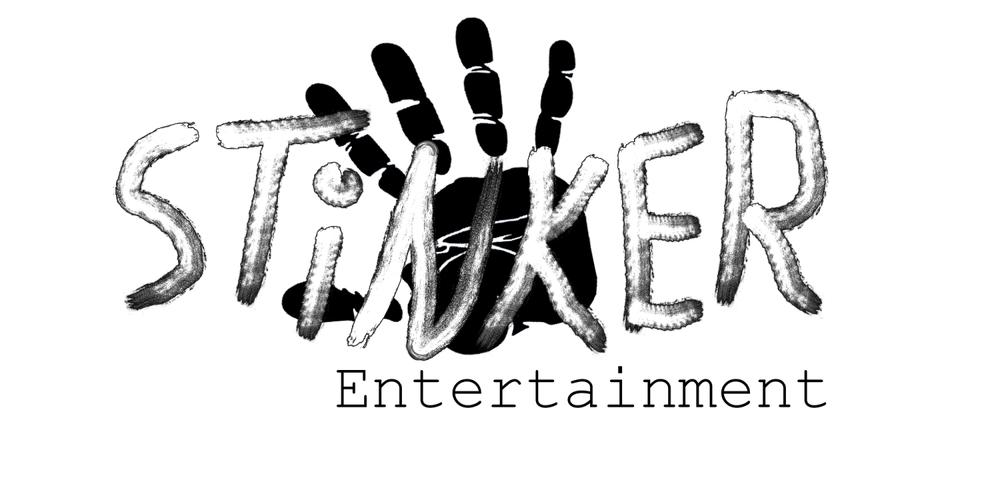 Stinker Entertainment 2.jpg