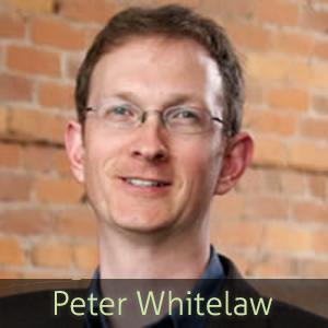 Peter Whitelaw