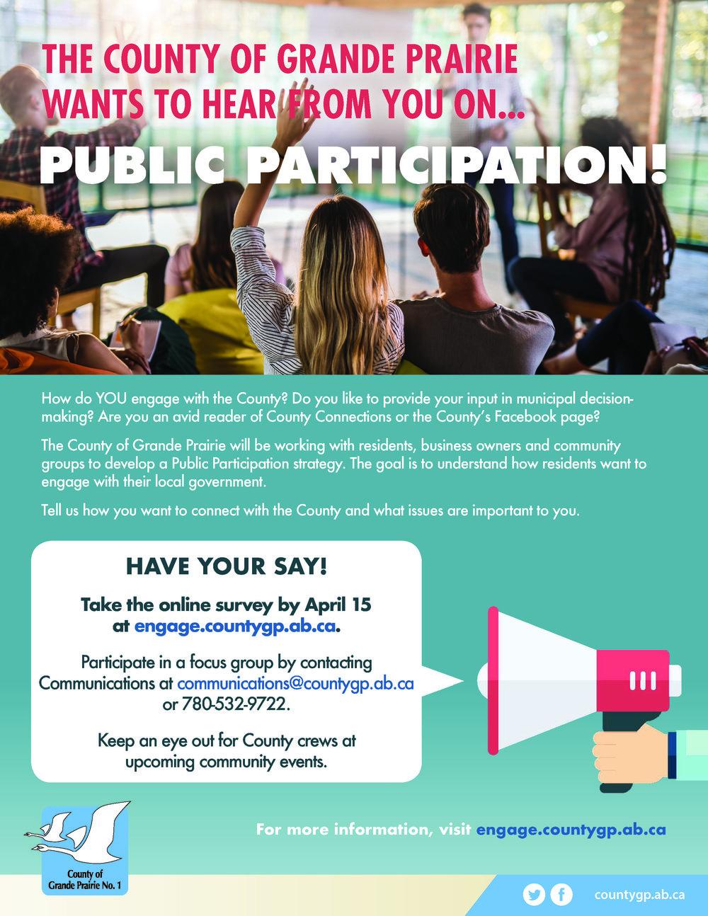Public_Participation_external.jpg