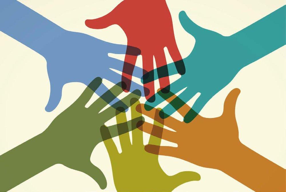 Red Deer Social Policy Framework.jpg