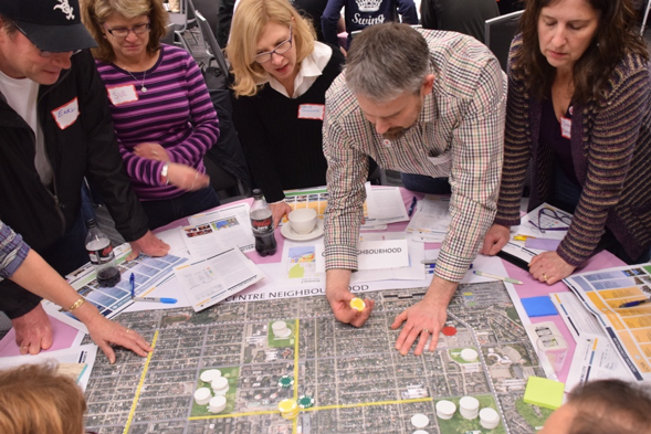 New West Charrette.png
