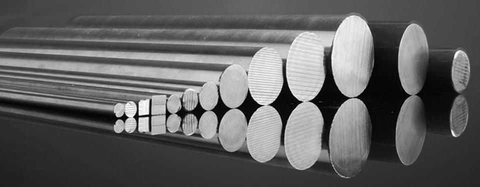 steel-tubes