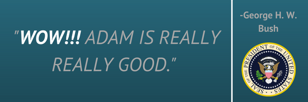 Comedy-Magician-Adam Wilber's quote from George Bush.png