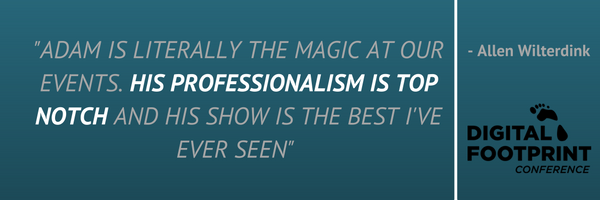Magician-in-CT-Adam Wilber's quote from Allen Wiltterdink.png
