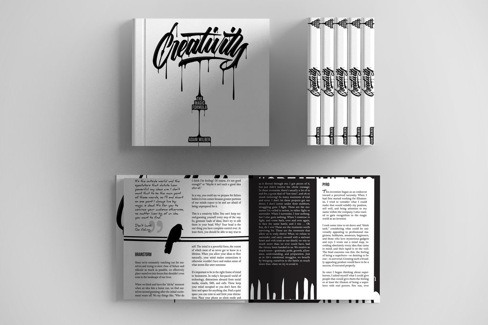 Creativity Cover Mock.jpg