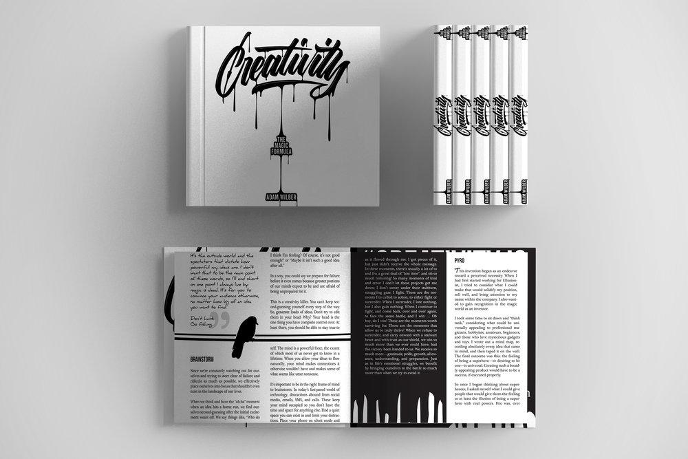 Creativity Cover Mock.jpg