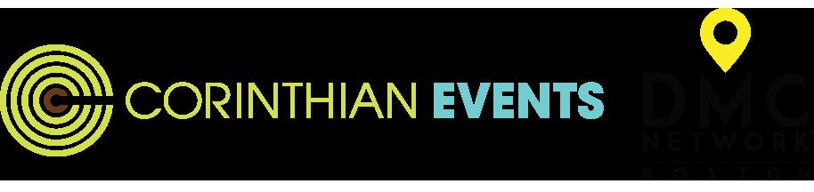 logo20181114055345.png