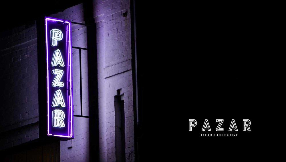 PAZAR-WEBSITE-LOGO-BOTOOM-CORNER.jpg