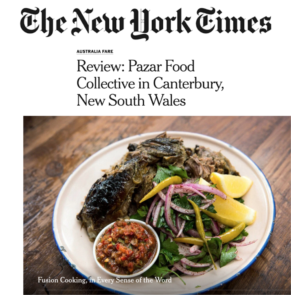 NYT REVIEW.png