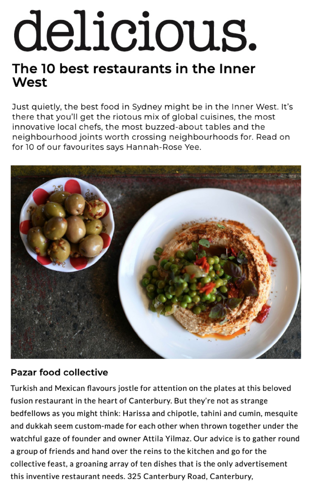 Delicous Top 10 innerwest.png