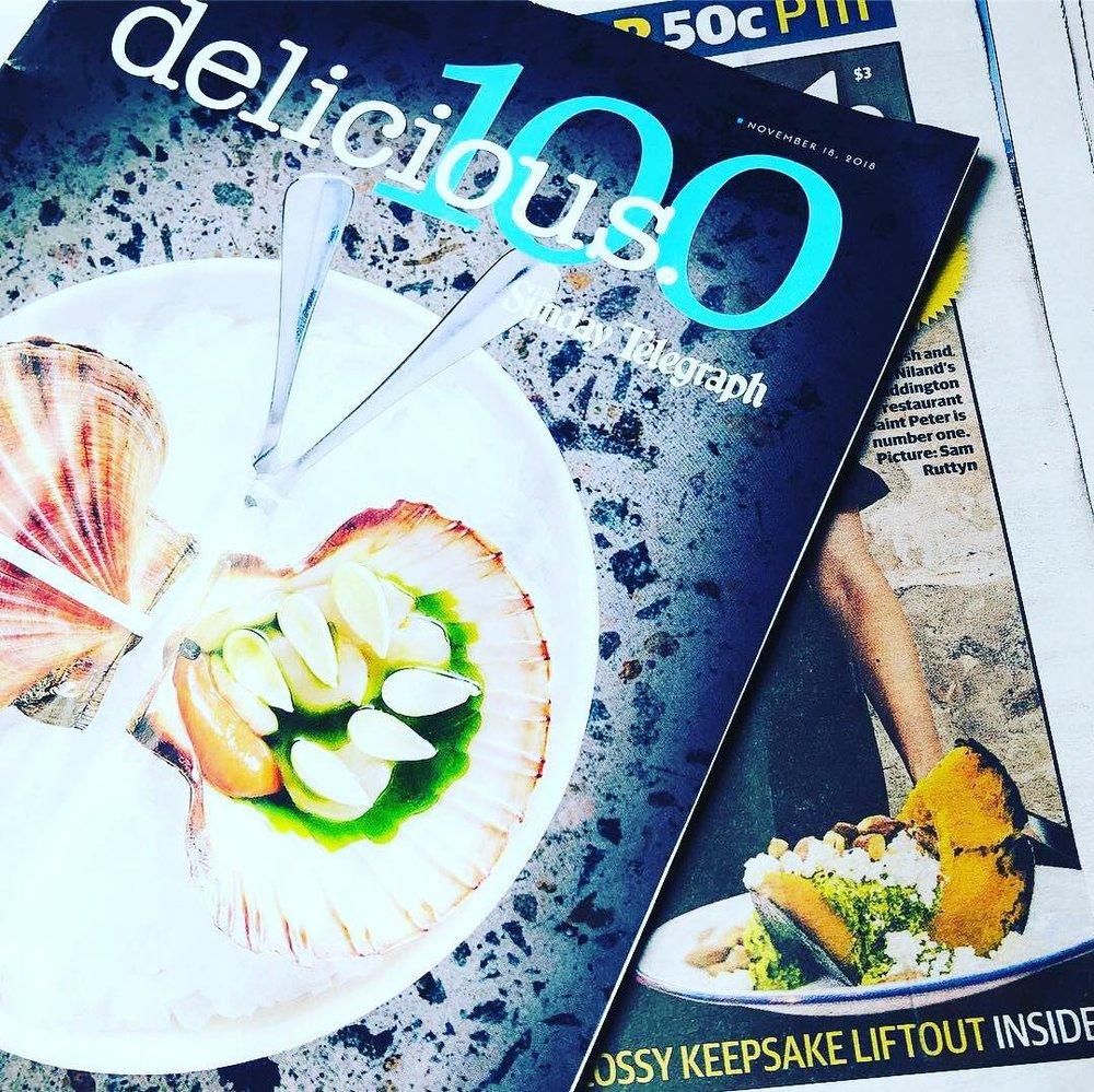 2018 DELCIOUS 100.jpg