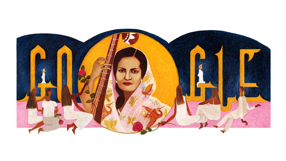 Google-Doodle-Begum-Akhtar-Oct-2017.png