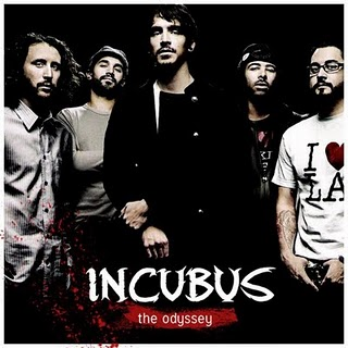 "rainiestdays: Incubus - The Odyssey EP In 2004, Incubus created four, albeit very similar, songs that are featured on the Halo 2 Soundtrack (Volume 1). The songs are collectively known as ""The Odyssey"". The original was called ""Follow (1st Movement of The Odyssey)"". There are also three remixes of the song: 2nd Movement of the Odyssey, 3rd Movement of the Odyssey, and 4th Movement of the Odyssey. As the songs numerical value for ""Movement of the Odyssey"" goes up, they become more and more dissimilar to the original track as well as longer (with one exception). The track ""Follow (1st Movement of the Odyssey)"" was the only track to appear in game. It is played during the final few minutes of gameplay in the Halo 2 level The Arbiter.   DOWNLOAD"