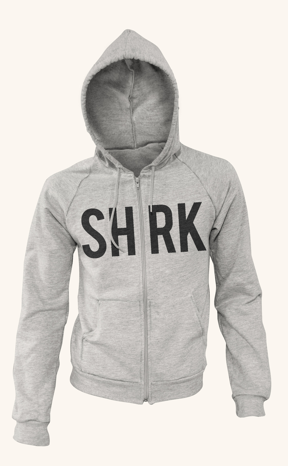 NOW AVAILABLE FOR PRE-ORDER! Any one who purchases one of these will get my next vinyl release for free. And I think you'll be very happy with it! Actually I know you will.     http://iamshark.limitedrun.com/products/501981-shrk-hoodie-preorders