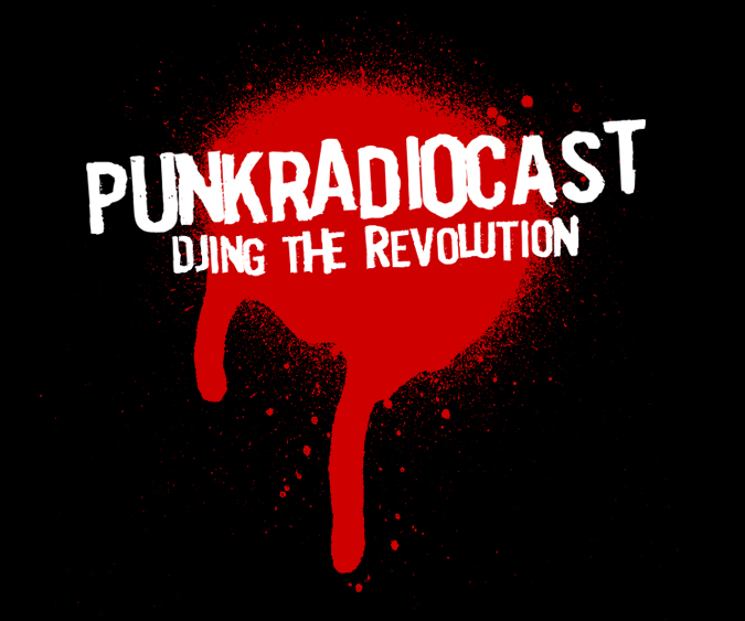 Tonight Weds Dec 5 at 8pm EST/ 5PM PST on  www.punkradiocast.com  Blaqart Radio is joined by Eron Buciarelli the drummer of   HAWTHORNE HEIGHTS   to discuss all things Hawthorne Heights and promote their upcoming Acoustic Stripped To The Bone Tour