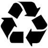 recyclable2_6866.jpg