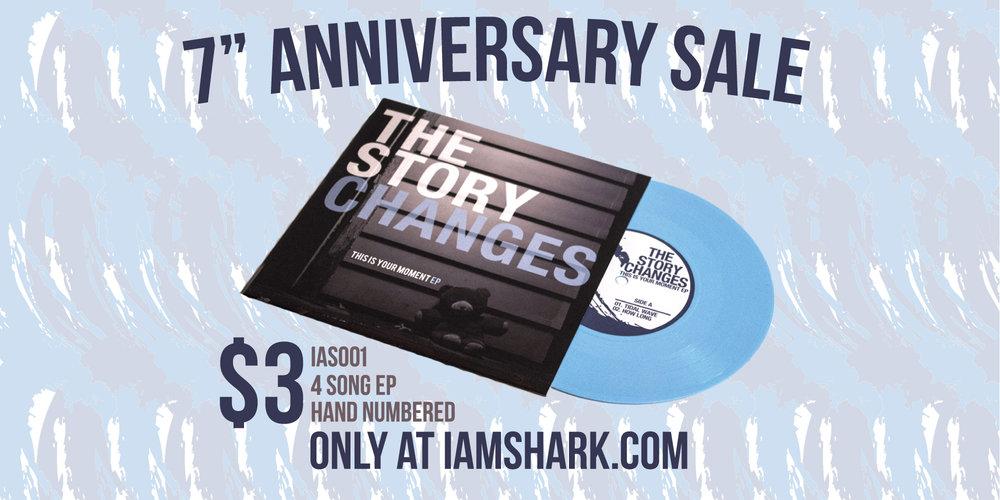 anniversary_TYIMsale.jpg
