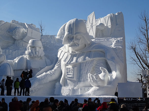 giant-star-wars-snow-sculpture-sapporo-festival-japan-8.jpg