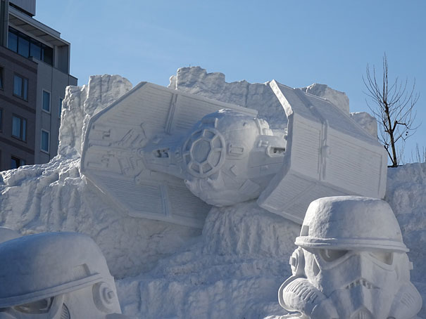 giant-star-wars-snow-sculpture-sapporo-festival-japan-11.jpg