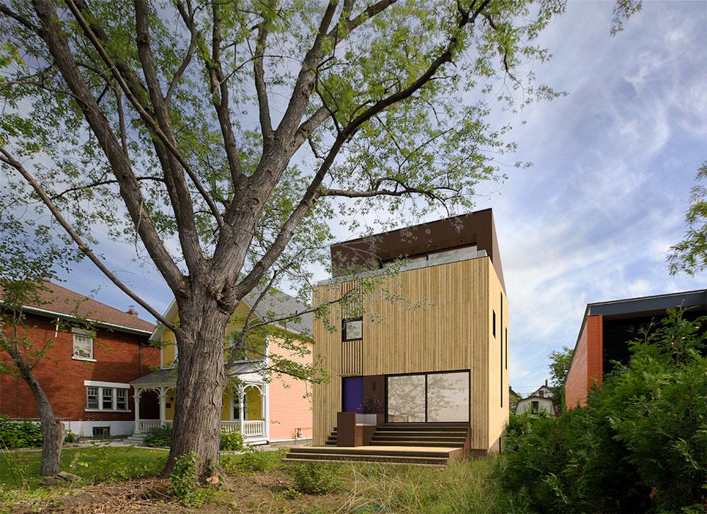 105bayswater-passivehouse