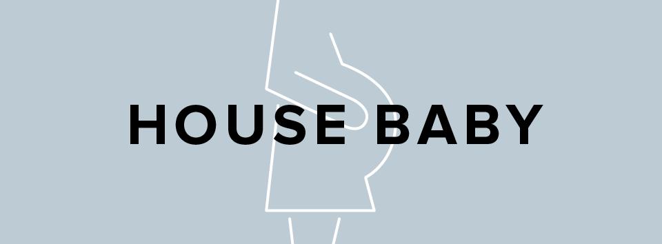 housebaby
