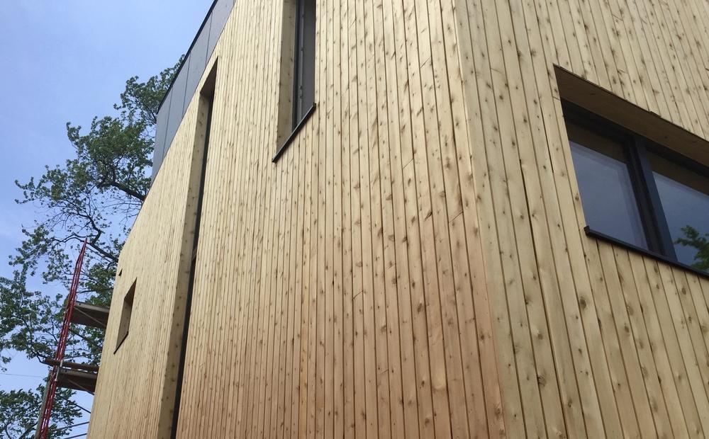 ottawa-passive-house