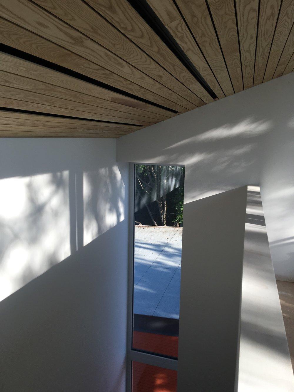 ottawa-canada-passive-house