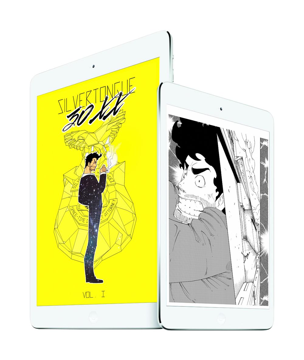 iPadAir_6b.png