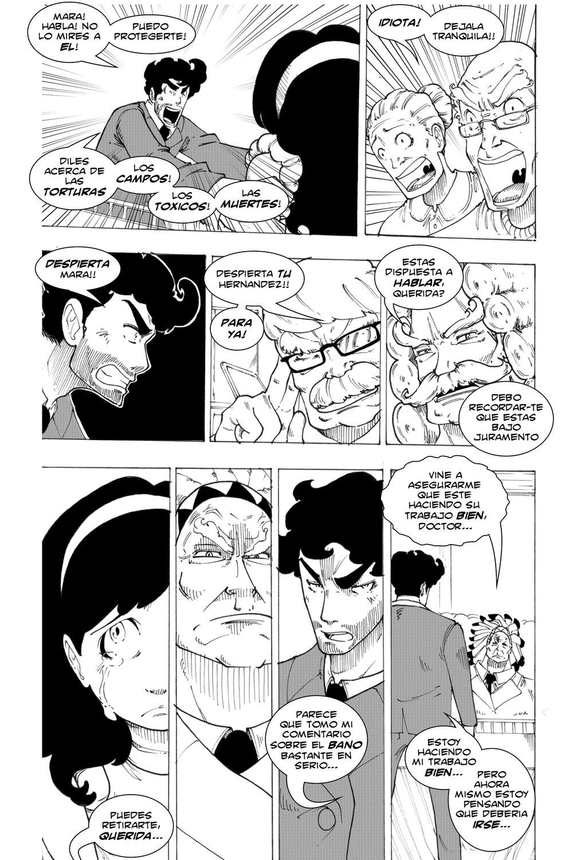 Page_48.jpg
