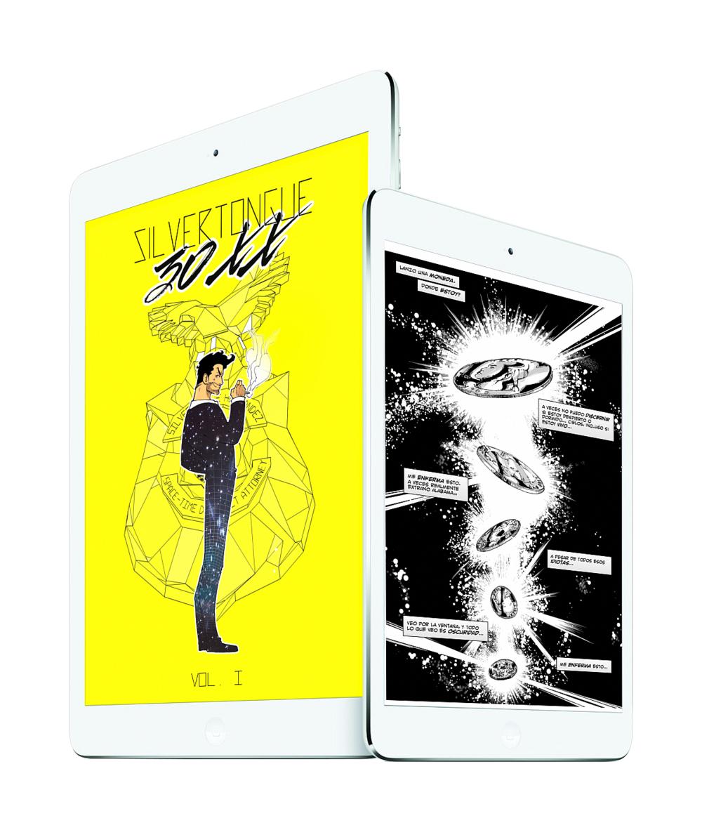 iPadAir_2c.png