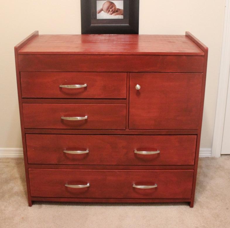 The U0026nbsp; Baby Bidet™u0026nbsp; U0026nbsp;is Made Of Cabinet Grade Pine