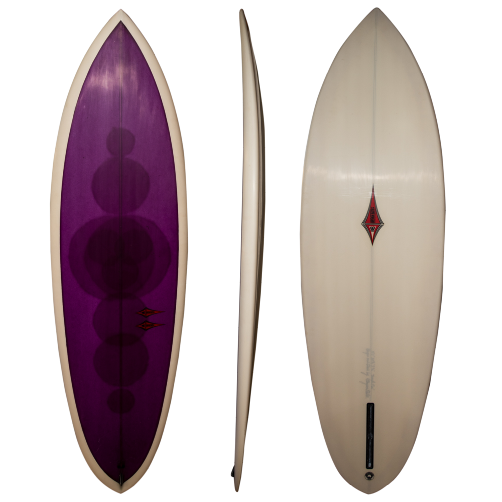 Classic Single Fin.png