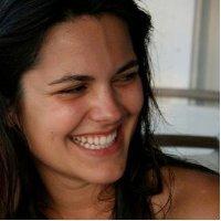 Emily Pasnak-Lapchick ::UNICEF USA