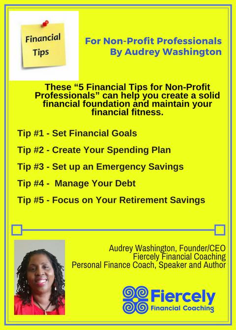 YNPN_Social Media Post_5 Financial Tips_August 2017.png