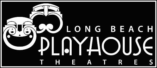 long-beach-playhouse.jpg