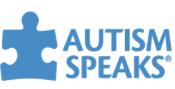 autismspeakslogo.png