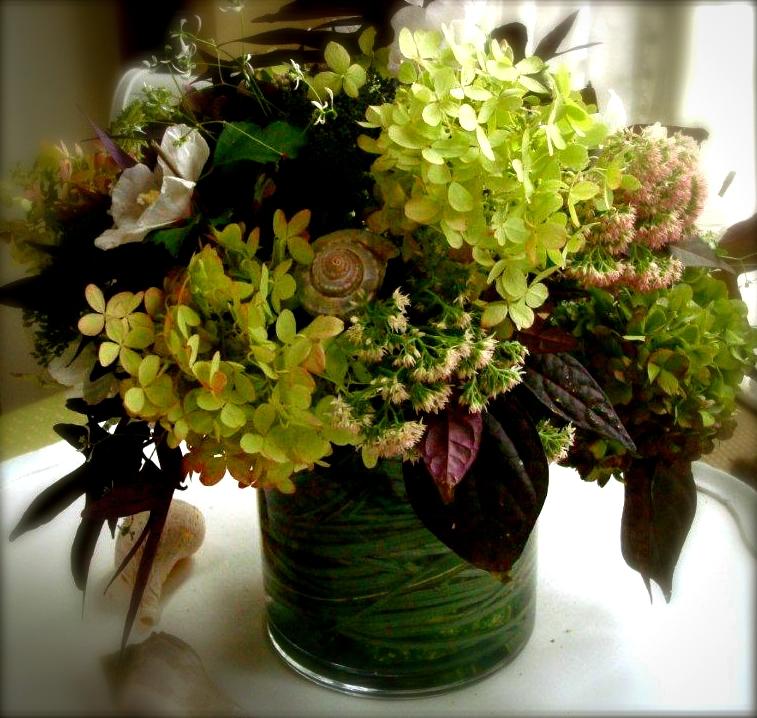 grass vase.jpg