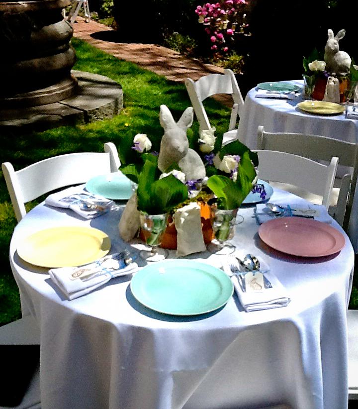 bunny tables.jpg