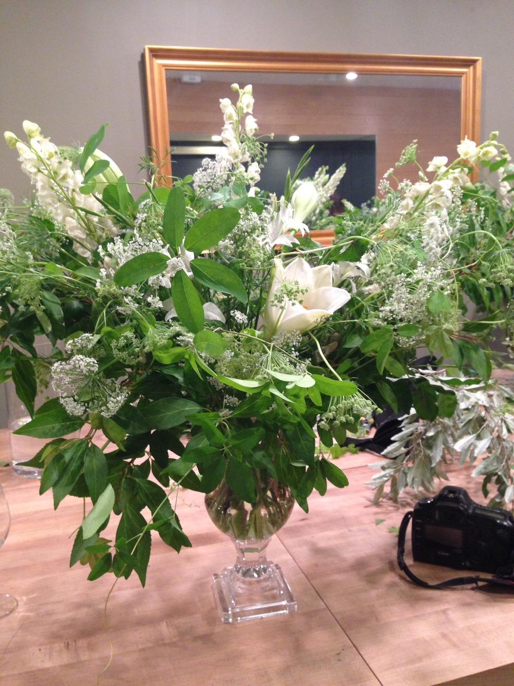 floral white flower school.jpg