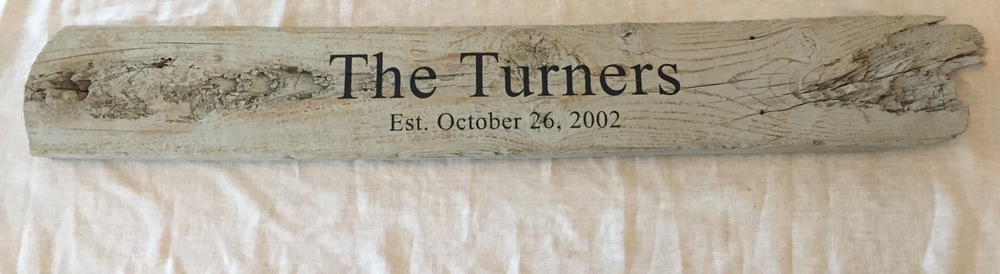 Turners Driftwood.jpg