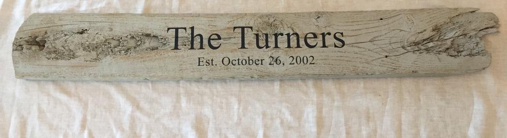 Turners Driftwood.jpg