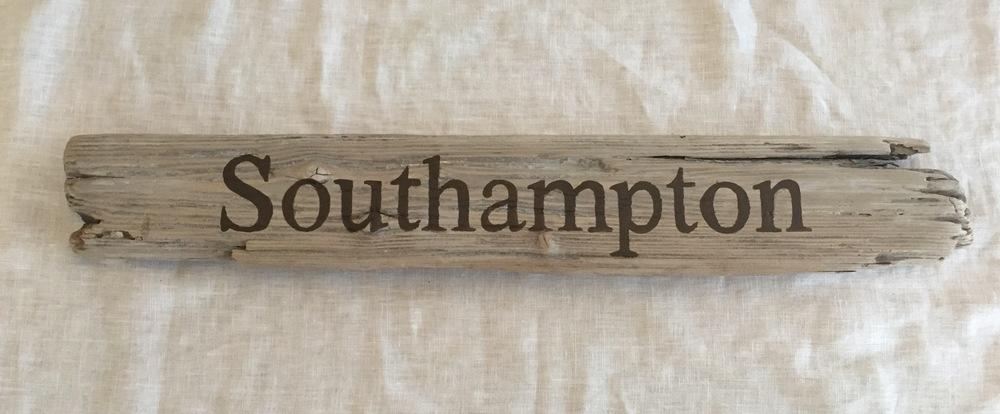 Southampton.jpg