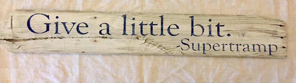 Driftwood - Give a Little Bit.jpg
