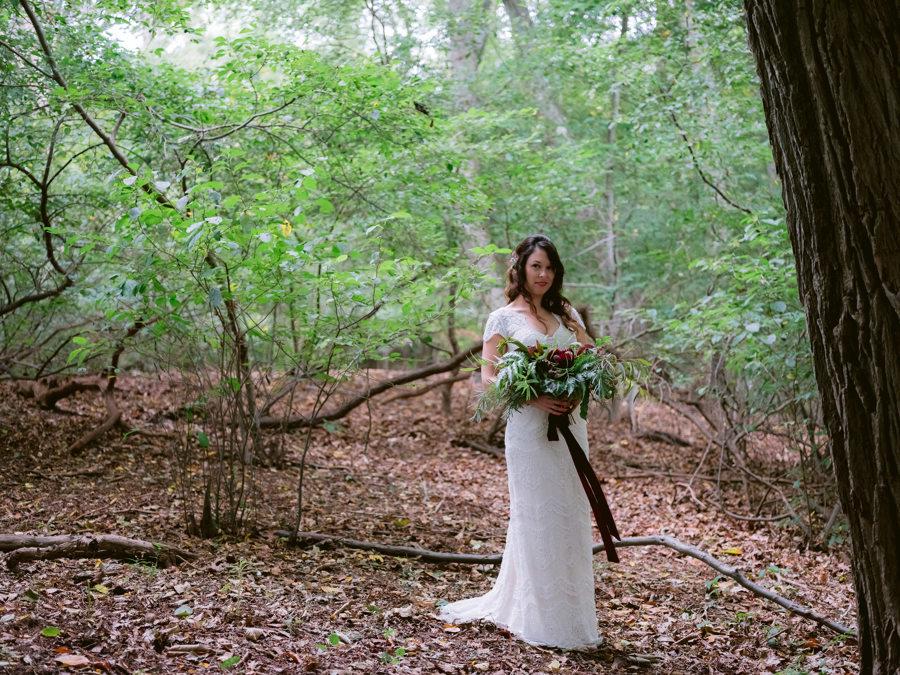 WSPCo-10082018-Jessica-Trevor-Wedding-99.jpg