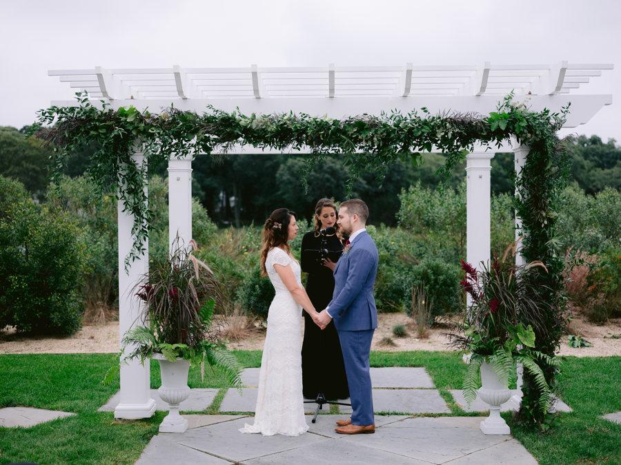 WSPCo-10082018-Jessica-Trevor-Wedding-389.jpg